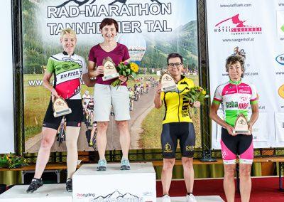TannheimRadmarathon2018Presse-7085