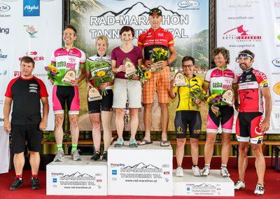 TannheimRadmarathon2018Presse-7096