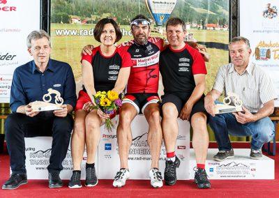 TannheimRadmarathon2018Presse-7121
