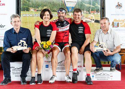 TannheimRadmarathon2018Presse-7126