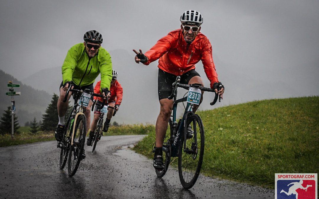 Rad-Marathon Tannheimer Tal 2019 Bestof-Gallery vom Sportograf