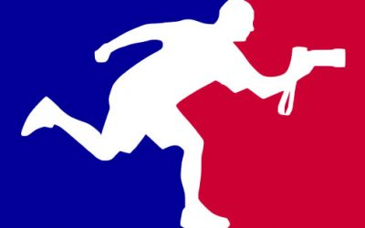 Fotos von sportograf.com